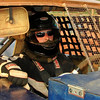 #21 Matt Lambert...Mr Cool