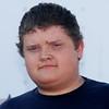 rookie Josh Ledford