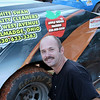 WildMan Worley is back with an open wheel modified (same number #71)