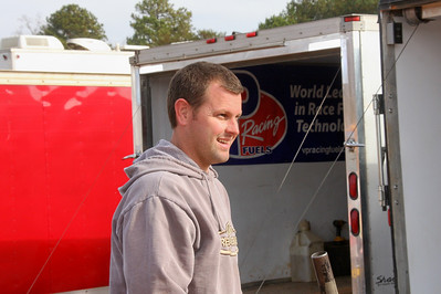 Justin Labonte...when he's good he's very good...Today he was very good!