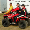 a load of Childress drivers..Ryan Gifford, Austin and Ty