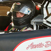 Austin Dillon has become a very good race driver