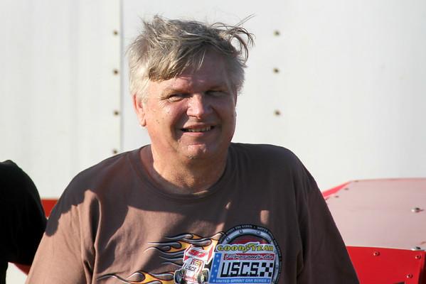 Shelby Fairgrounds Aug 15, 2014