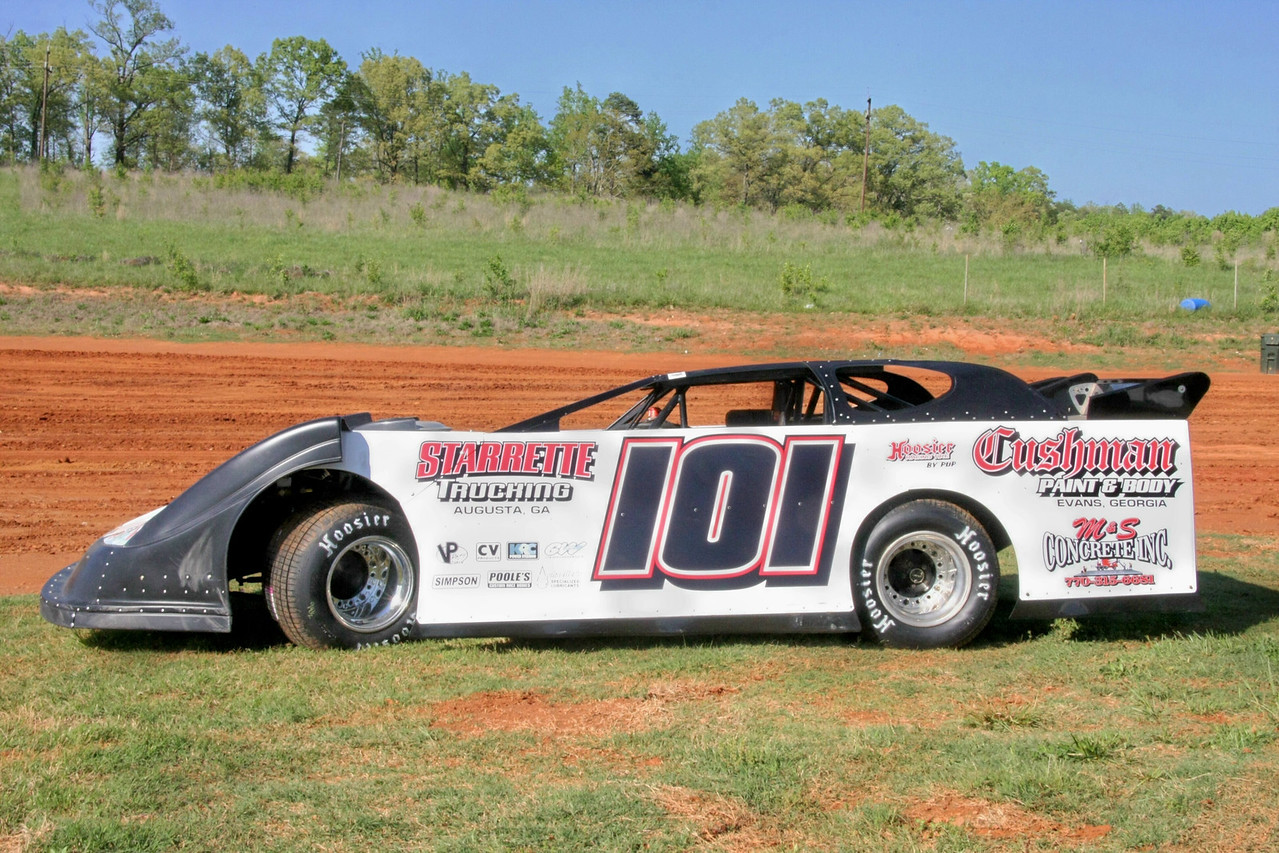Casey Roberts has had #101 for a long time