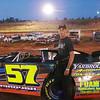 #57 Adam Yarbrough