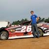 #26 Matt Stover