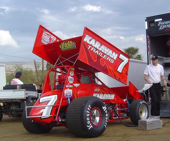 #7 Craig Dollansky from Princeton, Mn