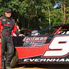 #9 Will Evernham