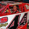 #44 David Hess
