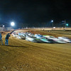 the 4 abreast