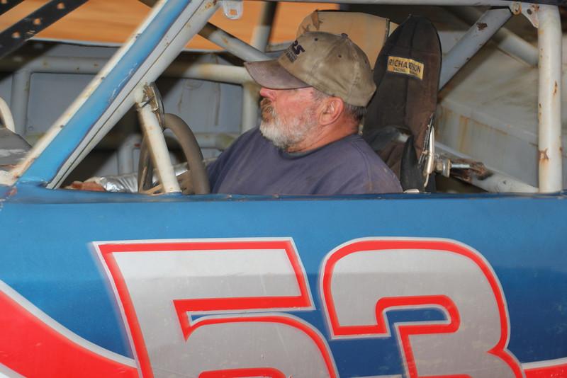#53 Marty Reid