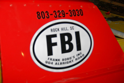 see I told you.. FBI