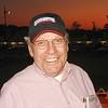 Jerry Boyce