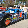 """#T1 """"Timbo"""" Mangum OR IS THIS TIMBO'S CAR???"""