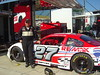 #27 Mike Fritts
