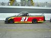 #21 Daniel Scott Reeves