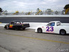 #84 , #23 Terry Brooks Jr