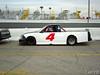 #4 Al Neumann