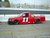 #11 Ron Dubeau
