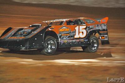 #15 Steve Francis   Ashland, Ky