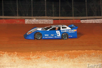 a REAL race driver...Kenny Schrader