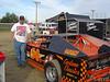 #58 Scott Carlson from Hobart, Indiana