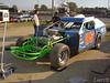 #85D Mark Dotson