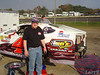#4 Jerry Muenster from Wisconsin