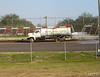 See, they do water the track at Volusia