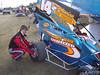 #14 Tyler Walton