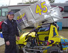 #45 Don Colaluce from Asbury, New Jersey