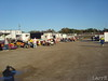 there were over 60 modifieds in the pits