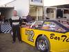 #K12 Scotty Kincaid