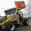 #97 Dean Jacobs