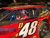 #48 Derek Groomer