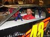 #48 Kurt Allison