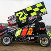 #2L from the racing Lynch family..Ed Lynch jr