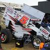 Travis Philo #5T from Waterville, Ohio
