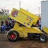 #6W Brad Wickham from Rutherfordton, NC