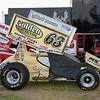 #63 Chad Kemenah