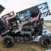 #2b Ben Gregg from Glendale, AZ