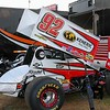 #92 Kerry Madsen from St. Marys, New South Wales, Australia
