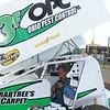 #3F Rick Fraley, Lucasville, Ohio