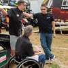 Jason Meyers talks with Brad Doty