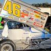 #46B Jim Blenkam finished 15