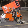#6c Brian Carter finished 8th