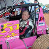 Kramer Williamson has raced in Pennsylvania for over 30 years