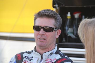 Paul McMahan