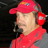 CARLTON REIMERS  World of Outlaw Sprint Series Director