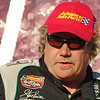 The Man....STEVE KINSER